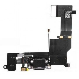 Connecteur dock de charge iPhone 5s