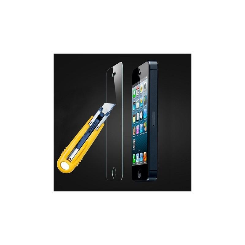 film en verre tremp iphone 4 4s pas cher tout pour phone. Black Bedroom Furniture Sets. Home Design Ideas