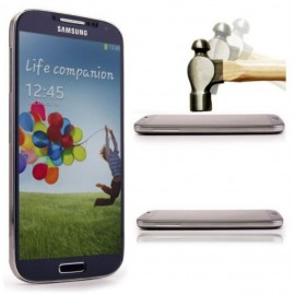 Film de protection ANTI CASSE Samsung Galaxy S4