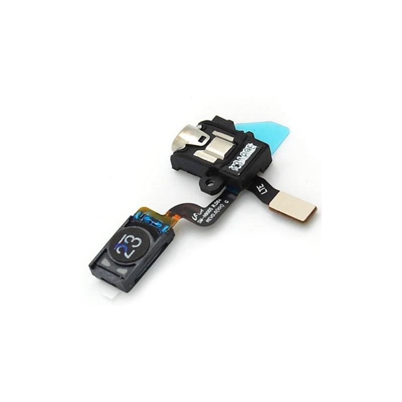 Nappe prise jack Samsung Note 3 | Tout Pour Phone