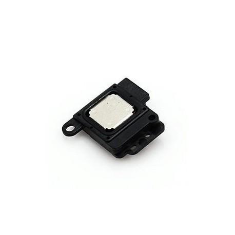 ecouteur interne iphone 5c petit prix pas cher tout pour phone. Black Bedroom Furniture Sets. Home Design Ideas