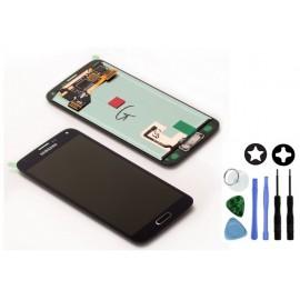 Ecran complet d'origine Samsung pour Galaxy S5