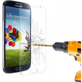 Film anti-casse - résistant- Samsung Galaxy S5
