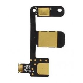 Nappe micro iPad Mini 1 / iPad Mini 2 / iPad Mini 3