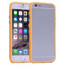 Bumper orange iPhone 6