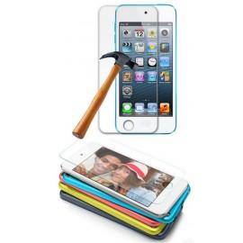 Film anti-casse iPod Touch 5G