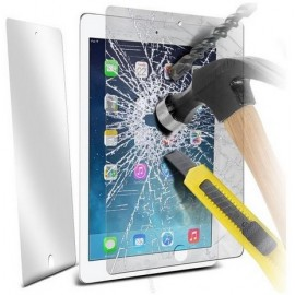 Film anti-casse iPad Air 1/2 / iPad 5 / iPad 6 (2018)