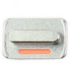 Bouton vibreur mute iPhone 4