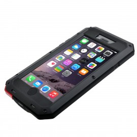 Coque Lunatik iPhone 6 Plus