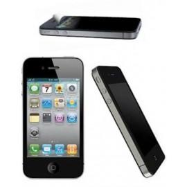 Film de protection Espion iPhone 5/5S