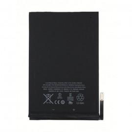 Batterie interne iPad Mini 2