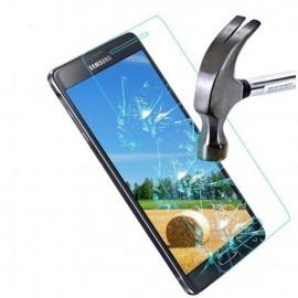 Film anti-casse Samsung Galaxy A7