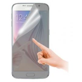 Film de protection miroir Samsung Galaxy S6