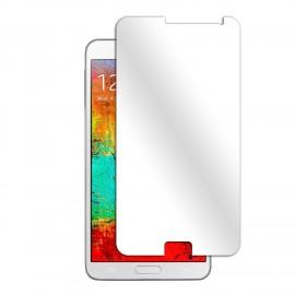 Film protecteur miroir Samsung Galaxy A5