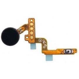 Module Vibreur Samsung Galaxy Note 4