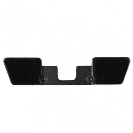 Support bouton home iPad 2