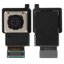 Camera arrière Samsung Galaxy S6