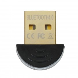 Clé USB Bluetooth 4.0