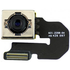 Camera arrière iPhone 6 Plus