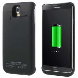Coque batterie Samsung Galaxy Note 3