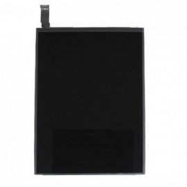 Ecran LCD iPad Mini 3