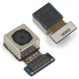Caméra arrière Samsung Galaxy S5 mini