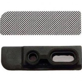 Grille anti-poussière écouteur iPhone 5/5s/5c