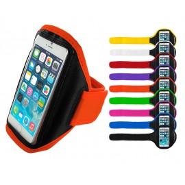 Brassard sport iPhone 6