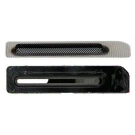 Grille anti-poussière écouteur iPhone 6 / 6 Plus
