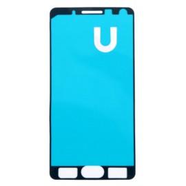 Adhésif écran pour Samsung Galaxy A5