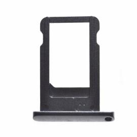 Tiroir Sim pour iPad Air et Ipad Mini Noir