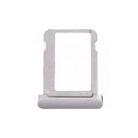 Tiroir carte SIM iPad 2/3/4