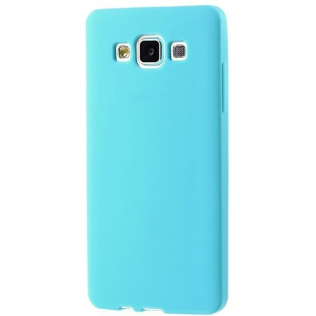 coque samsung galaxy a5 bleu