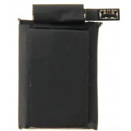 Batterie Apple Watch 38mm