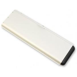 Batterie (A1281) pour Macbook Pro 15'' - A1286