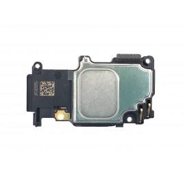Module Haut-Parleurs (bas) iPhone 6S