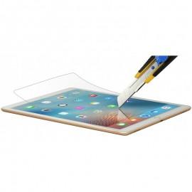 Film en verre trempé iPad Pro