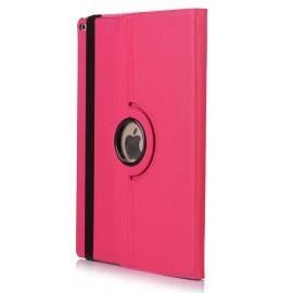 """Etui 360° Rose iPad Pro 12.9"""" (1ère et 2ème générations)"""