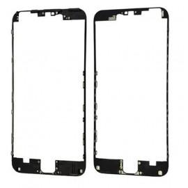 Chassis intermediaire iPhone 6s Noir