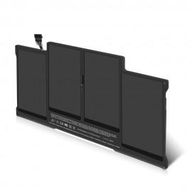 Batterie (A1406 / A1495) pour Macbook Air 11''