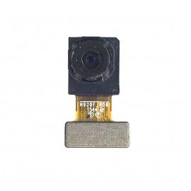 Caméra avant Samsung Galaxy S6 Edge +