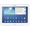 Galaxy Tab 3 10.1 (P5210)