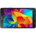 """Galaxy Tab 4 7"""" (T230)"""