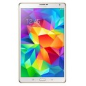 """Galaxy Tab S 8.4"""" (T700)"""