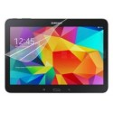 Films de protection Galaxy Tab 4 10.1 (T-530)