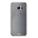 Coques silicone Galaxy S7 Edge (G935)
