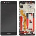 Pièces détachées Huawei P9 Lite