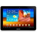Galaxy Tab 10.1 (P7500 / P7510)