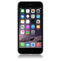 Déstockage iPhone 6 / 6S