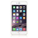 Déstockage iPhone 6 Plus / 6S Plus